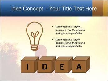0000062186 PowerPoint Templates - Slide 80