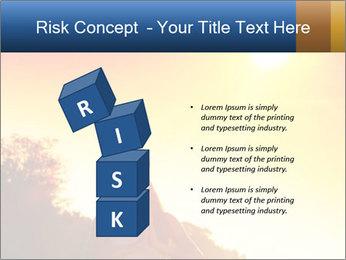 0000062186 PowerPoint Templates - Slide 81