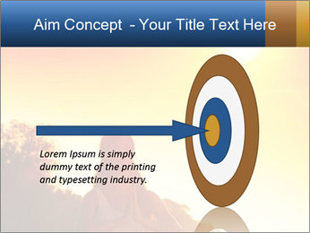 0000062186 PowerPoint Templates - Slide 83