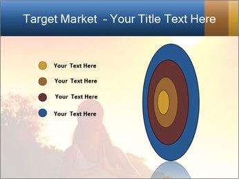 0000062186 PowerPoint Templates - Slide 84