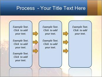 0000062186 PowerPoint Templates - Slide 86