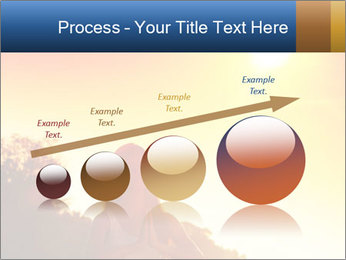 0000062186 PowerPoint Template - Slide 87