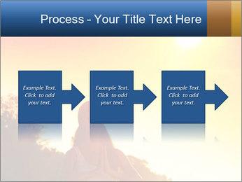 0000062186 PowerPoint Templates - Slide 88