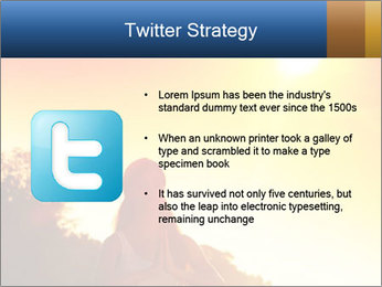 0000062186 PowerPoint Template - Slide 9