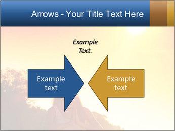 0000062186 PowerPoint Templates - Slide 90