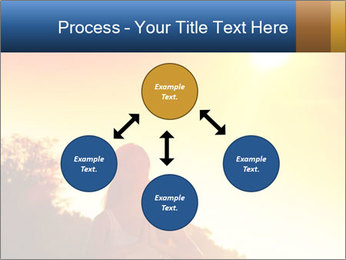 0000062186 PowerPoint Templates - Slide 91