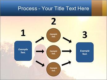0000062186 PowerPoint Templates - Slide 92