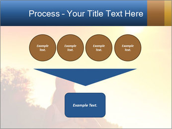 0000062186 PowerPoint Templates - Slide 93