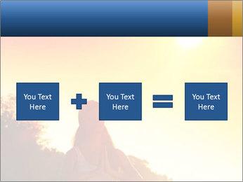 0000062186 PowerPoint Templates - Slide 95