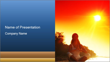 0000062186 PowerPoint Template