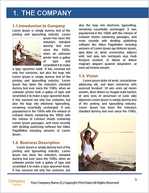 0000062186 Word Template - Page 3