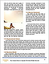 0000062186 Word Templates - Page 4