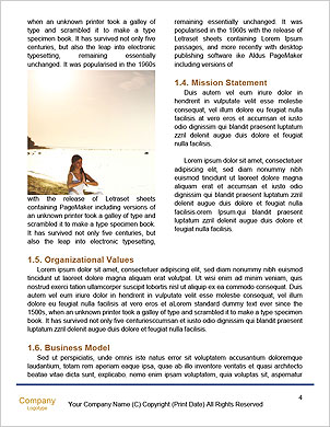 0000062186 Word Template - Page 4