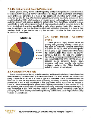 0000062186 Word Template - Page 7