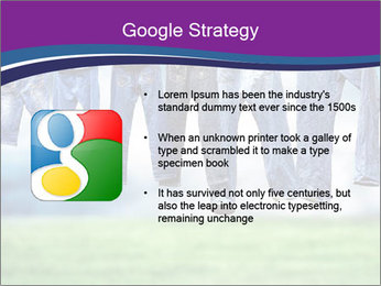 0000062187 PowerPoint Template - Slide 10