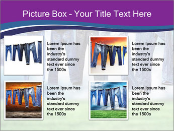 0000062187 PowerPoint Template - Slide 14