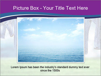 0000062187 PowerPoint Template - Slide 16
