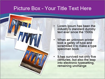 0000062187 PowerPoint Template - Slide 17