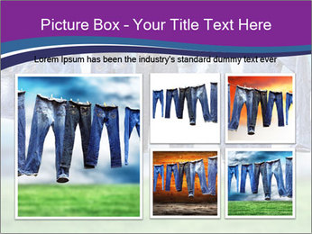 0000062187 PowerPoint Template - Slide 19