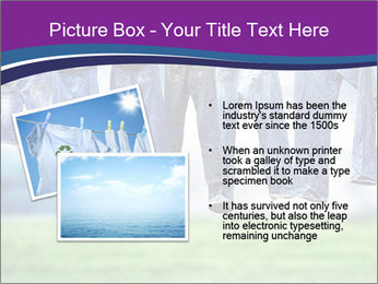 0000062187 PowerPoint Template - Slide 20