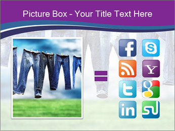 0000062187 PowerPoint Template - Slide 21