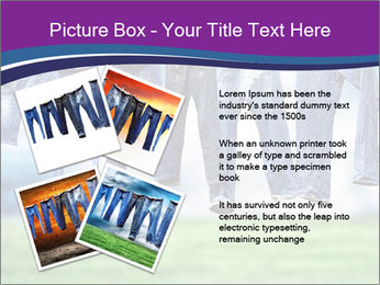 0000062187 PowerPoint Template - Slide 23