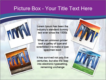 0000062187 PowerPoint Template - Slide 24