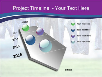 0000062187 PowerPoint Template - Slide 26