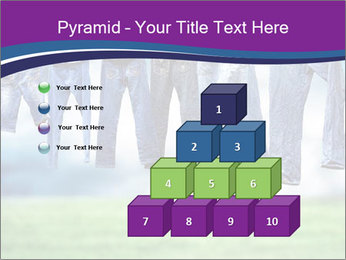 0000062187 PowerPoint Template - Slide 31