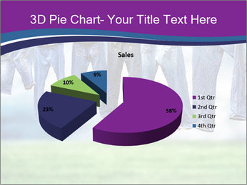 0000062187 PowerPoint Template - Slide 35