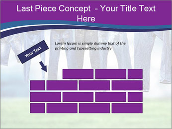 0000062187 PowerPoint Template - Slide 46