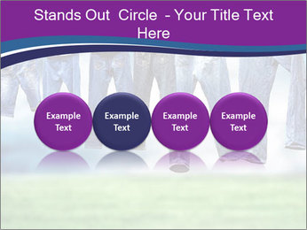 0000062187 PowerPoint Template - Slide 76