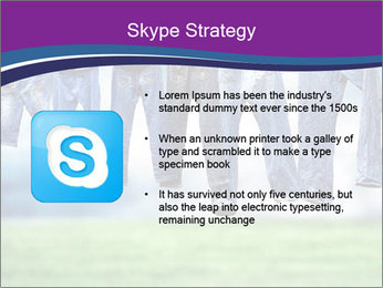 0000062187 PowerPoint Template - Slide 8