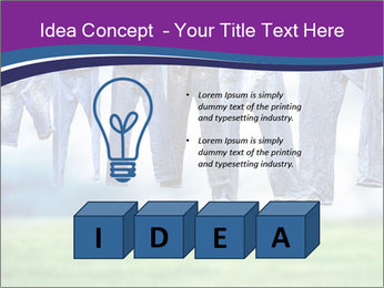 0000062187 PowerPoint Template - Slide 80