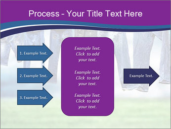0000062187 PowerPoint Template - Slide 85