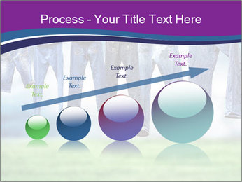 0000062187 PowerPoint Template - Slide 87