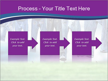 0000062187 PowerPoint Template - Slide 88