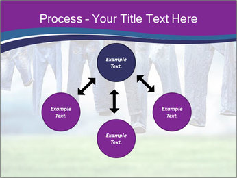 0000062187 PowerPoint Template - Slide 91