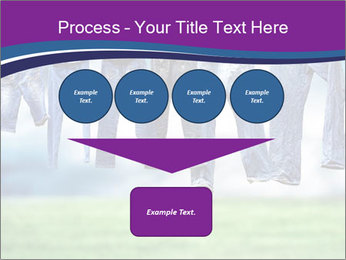 0000062187 PowerPoint Template - Slide 93