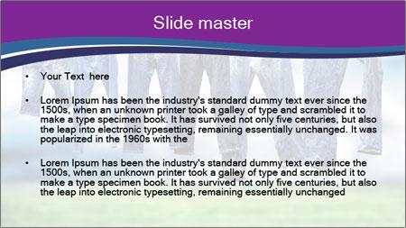0000062187 PowerPoint Template - Slide 2