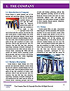 0000062187 Word Templates - Page 3