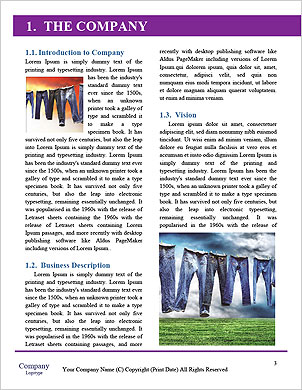 0000062187 Word Template - Page 3