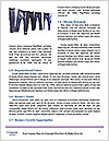 0000062187 Word Templates - Page 4