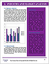 0000062187 Word Templates - Page 6