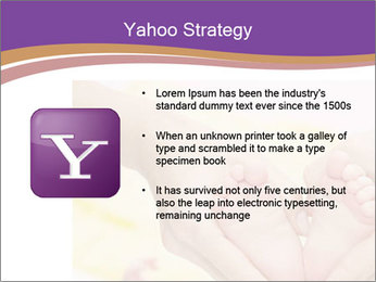 0000062188 PowerPoint Templates - Slide 11