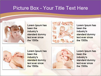 0000062188 PowerPoint Templates - Slide 14