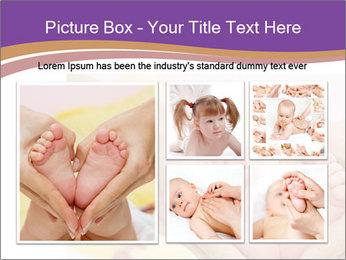 0000062188 PowerPoint Templates - Slide 19