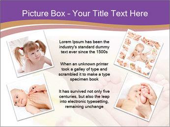 0000062188 PowerPoint Templates - Slide 24