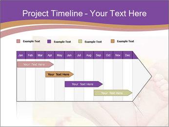 0000062188 PowerPoint Templates - Slide 25