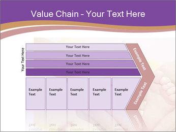 0000062188 PowerPoint Templates - Slide 27